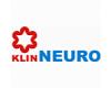 Neurologie - KlinNeuro s.r.o.