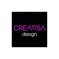 CREATISA design, s.r.o.