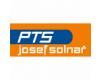 PTS Josef Solnař SK, s. r. o.