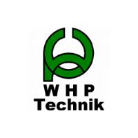 W H P TECHNIK s.r.o.