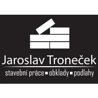 Troneček Jaroslav