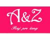 Kabelky filcové - A&Z Raj pre ženy