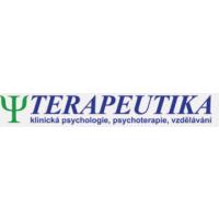 TERAPEUTIKA, s.r.o.