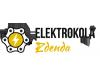 Elektrokolazdenda