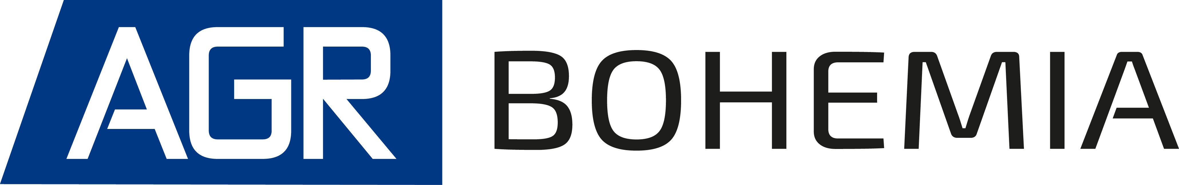 AGR Bohemia s.r.o.