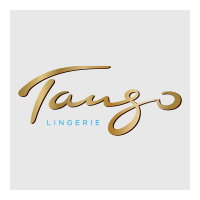 Tango Lingerie