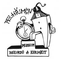 Muzeum rekordů a kuriozit Pelhřimov