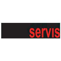 SK servis