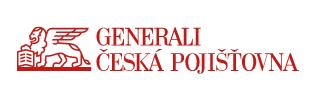 Generali – agenturní kancelář, Mgr. Hana Dvorská
