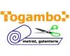 Togambo s.r.o.
