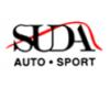 SUDA AUTO, SPORT, s.r.o.
