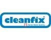 Cleanfix, s.r.o.