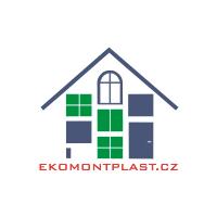 Ekomontplast