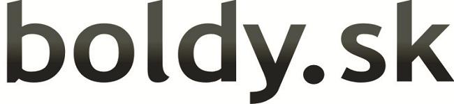 boldy.sk - Ručné náradie, elektrické náradie, spojovací materiál a farby laky