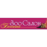 Зоосалон «Бонита»