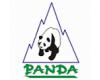 Jan Cimický - Panda Outdoor