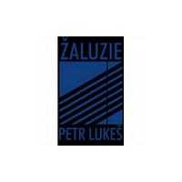 Žaluzie Petr Lukeš