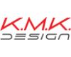 K.M.K.design s.r.o.