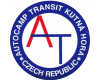 Autocamp TRANSIT