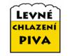 Levne-chlazeni.cz