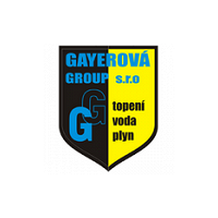 Gayerová Group, s.r.o.