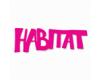 HABITAT, a.s. - e-shop