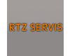 RTZ servis, s.r.o.