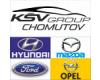 KŠV Group, s.r.o.