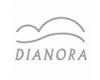 Dianora - luxusní těhotenská móda