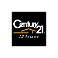 CENTURY 21 AZ Reality