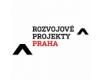 Rozvojové projekty Praha, a.s.