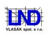 LND Vlasák, spol. s r.o.