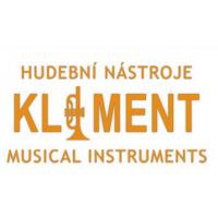Hudební nástroje Kliment