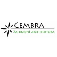 CEMBRA – zakázkové květinářství