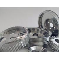 CNC Steel s.r.o.
