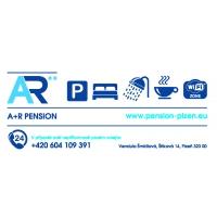 A+R Pension **