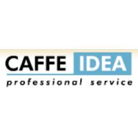CAFFE IDEA s.r.o.