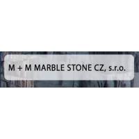 M + M MARBLE STONE CZ, s.r.o.