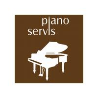 Pianoservis Ondráček