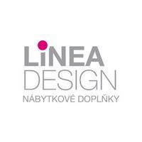 LINEA DESIGN s. r. o. - distribuce designového nábytku, nábytkových úchytek, kování, materiálů