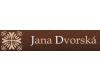 Jana Dvorská