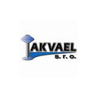 AKVAEL s.r.o.