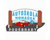 Autoškola Noháček