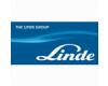 Linde Gas, a.s.