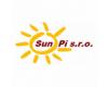 Sun Pi s.r.o.