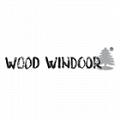 WOOD WINDOOR, spol. s r.o.