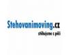 StěhováníMoving.cz