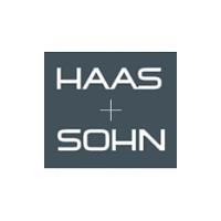 Haas-sohn-kamna.cz