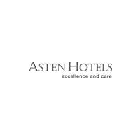 Asten Hotels s.r.o.