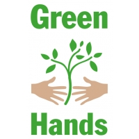 Green Hands s.r.o.